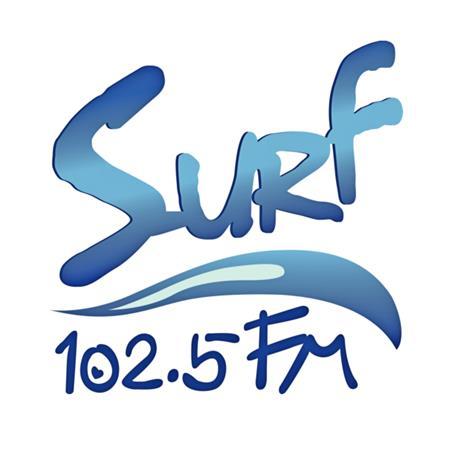 Rotary Club RHH and Surf 102.5 Connects the world