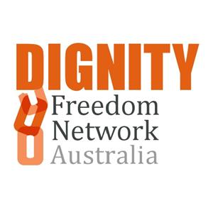Dignity Freedom Network
