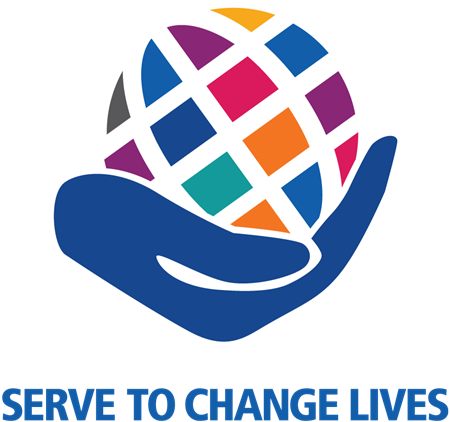 Changeover - Rotary Club of Glenferrie