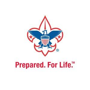 Boy Scouts of America: Where are we today?