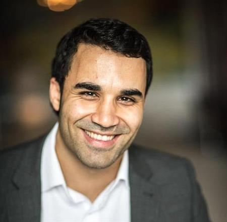 Ibrahim Mohamad on Diversity and Trust
