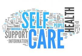 Selfcare so we can support Others