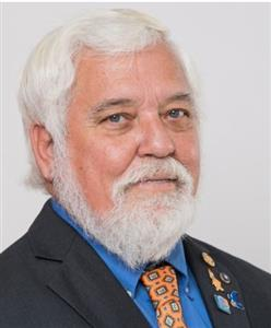 Leading a dynamic district into the new Rotary year