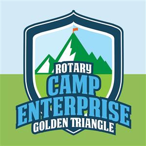 2019 Camp Enterprise Experience