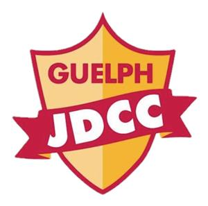 JDCC Guelph (University of Guelph Business Students)