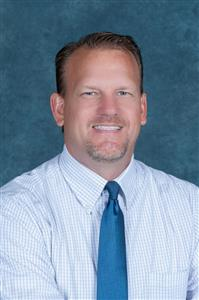 Career and Technical Education CTE Administrator Dysart School District
