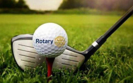 2021 Sunrise Rotary Golf Outing
