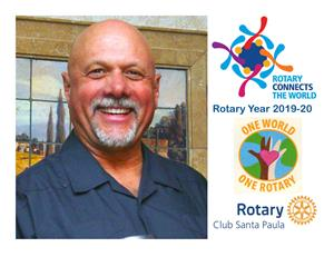 Rotary Year 2019-20 - Goals and Expectations