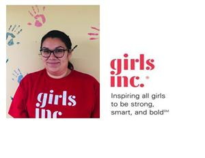 Girls Inc. Bold Futures  Mentoring Project