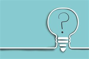 Catalytic Questioning: Encouraging further thought, deeper reflection, insight and innovation!