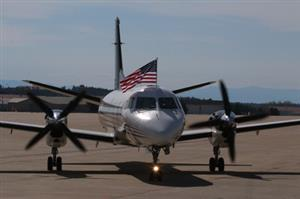 North Country Honor Flight