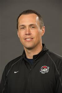 The Future of the Erie Seawolves