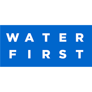 District 7010 Indigenous Project - Water First