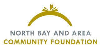 North Bay and Area Community Foundation