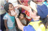 Polio Plus: What Every Rotarian Should Know!