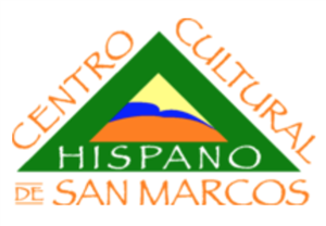 How El Centro preserves the past and ensures a brighter future for all San Marcans.