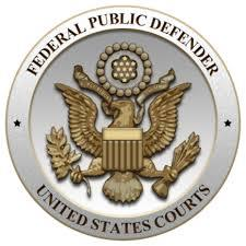 Chief Assistant Federal Public Defender for the District of Columbia