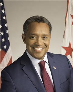 Attorney General of the District of Columbia
