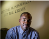Project New Opportunity: Prisoner Reentry into Society