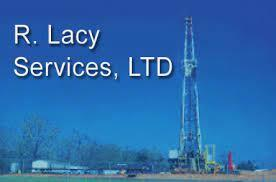 R. Lacy Services