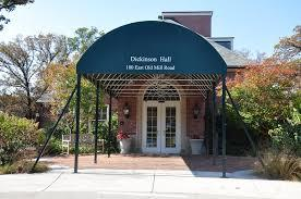 Dickinson Hall - Serving Older Adults - Mtg at DH, 100 East Mill Road, Lake Forest