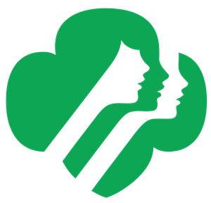 Community Development Specialist, Girl Scouts of Southern Arizona