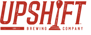 Upshift Brewery History & Tour