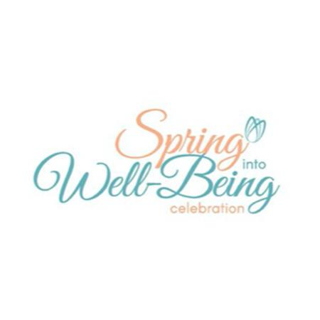 AMCS Spring into Well Being Celebration