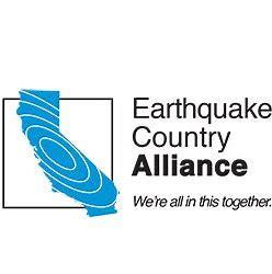 Lunch Meeting: Earthquake Country Alliance