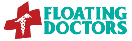 Lunch Meeting: Floating Doctors