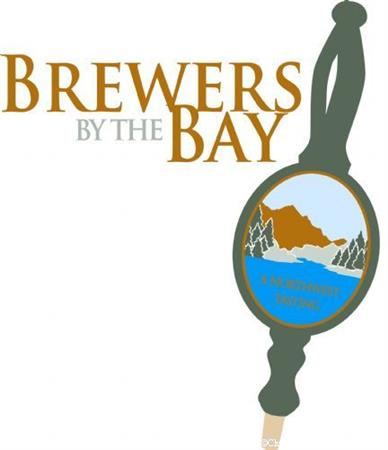 Brewers by the Bay 2019