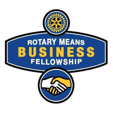 Rotary Business Roundtable (Rotary Means Business)