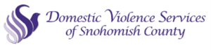 Domestic Violence Services of Snohomish County