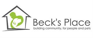 Beck's Place