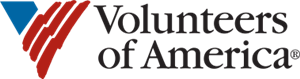 Volunteers of America-Sultan