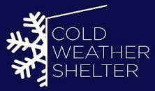 Monroe Cold Weather Shelter