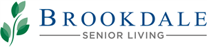 Planning for retirement and how Brookdale Senior Living can help