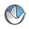 Hands For Peacemaking