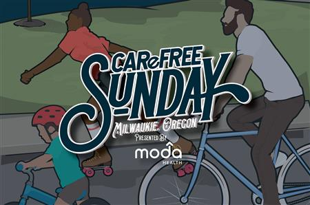 CareFree Sunday Milwaukie (Sunday Parkways)