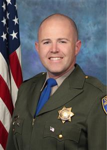 A Day in the Life of a CHP Officer