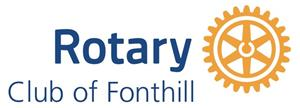 Rotary Club of Fonthill Clubrunner How-To!