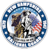Overview of the New Hampshire National Guard