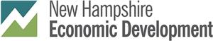 NH Economic Development
