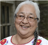 Indigenous Voices Speaker Series - Living in Two Worlds