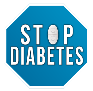 Diabetes and Living with the Disease