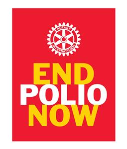 World Polio Day Social Meeting 5:30pm @ Dueling Dogs