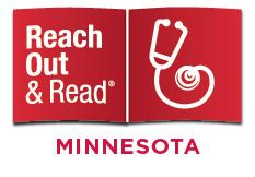 """Minneapolis """"Bookend City"""": An achievement in early literacy"""
