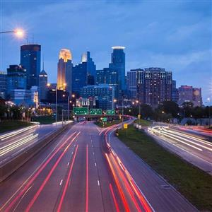 Commercial Real Estate Update: Downtown Minneapolis in 2021