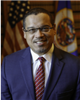 Updates from the Office of the Minnesota Attorney General