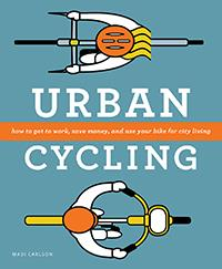Urban Cycling: Moving Towards Sustainable Lifestyle & Communities